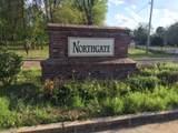 Northgate Blvd - Photo 1