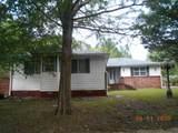 439 Livingston Rd - Photo 1