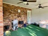 109 East Lake Dr - Photo 16