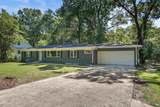 1045 Meadowbrook Rd - Photo 1
