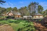 4553 Big Springs Rd - Photo 4