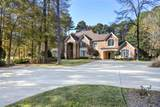 105 Longleaf Pl - Photo 1