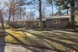 4441 Hickory Ridge Rd - Photo 24