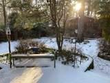 4441 Hickory Ridge Rd - Photo 3