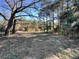 0001 Anderson Station Rd - Photo 14