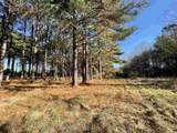 0001 Anderson Station Rd - Photo 15