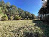 0001 Anderson Station Rd - Photo 17