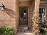 107 Elm Ct - Photo 6