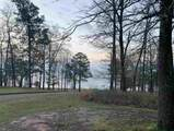 Lot 60 North Natchez Dr - Photo 3