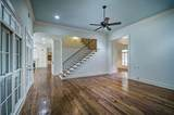 203 Valley Rd - Photo 10