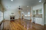 203 Valley Rd - Photo 13