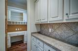 203 Valley Rd - Photo 20