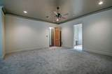 203 Valley Rd - Photo 22