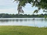 1259 Lakeshore Dr - Photo 2
