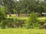1259 Lakeshore Dr - Photo 5