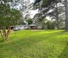 1259 Lakeshore Dr - Photo 7