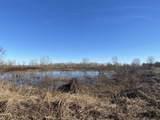 3710 Cole Lake Rd - Photo 14
