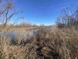 3710 Cole Lake Rd - Photo 15