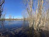 3710 Cole Lake Rd - Photo 16