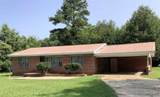 6639 Midway Odom Rd - Photo 1