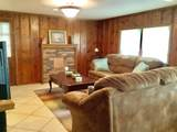 6639 Midway Odom Rd - Photo 10