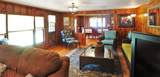 6639 Midway Odom Rd - Photo 17