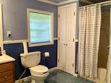6639 Midway Odom Rd - Photo 20