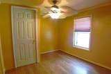 6639 Midway Odom Rd - Photo 24