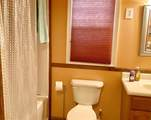 6639 Midway Odom Rd - Photo 25