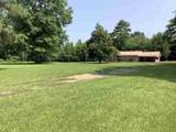 6639 Midway Odom Rd - Photo 3