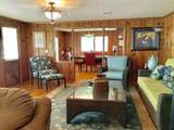 6639 Midway Odom Rd - Photo 4