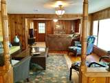 6639 Midway Odom Rd - Photo 6