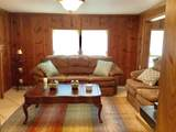 6639 Midway Odom Rd - Photo 8