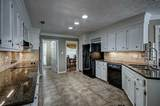 120 Countryside Dr - Photo 41