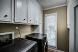 120 Countryside Dr - Photo 43