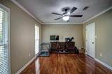 120 Countryside Dr - Photo 47