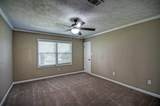 120 Countryside Dr - Photo 49