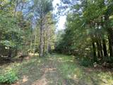 2932 Old Pickens Road - Photo 10