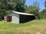 2932 Old Pickens Road - Photo 17