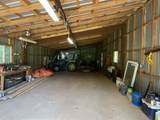 2932 Old Pickens Road - Photo 18