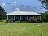 2932 Old Pickens Road - Photo 2