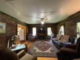 2932 Old Pickens Road - Photo 20