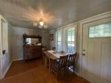 2932 Old Pickens Road - Photo 22
