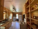 2932 Old Pickens Road - Photo 23