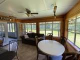 2932 Old Pickens Road - Photo 24