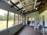 2932 Old Pickens Road - Photo 25