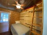 2932 Old Pickens Road - Photo 26