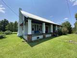 2932 Old Pickens Road - Photo 27