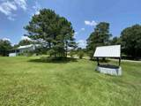 2932 Old Pickens Road - Photo 28