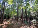 2932 Old Pickens Road - Photo 4